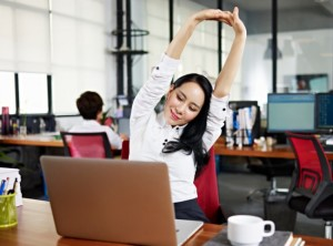 5-Exercises-You-Can-Do-at-Your-Desk-e1453190559435