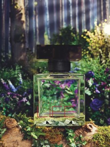 avon-life-for-him_small