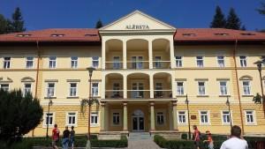 alzbeta-nova-bk-r