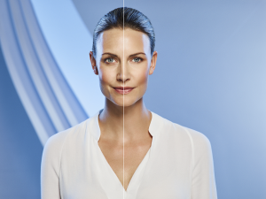 Anew Clinical_Anti Wrinkle_image small