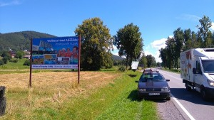 bk-billboard-krynica-cestovanie