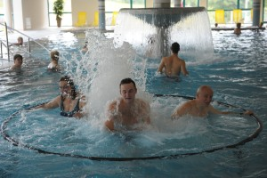 BardKupele-wellness v hoteli Ozón-34 – kópia