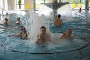 BardKupele-wellness v hoteli Ozón-34-2
