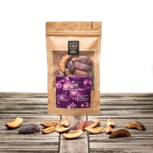 Freeze Dried Fruit Cover with Samples Print-4_1050x1050