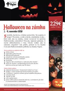 HALLOWEEN-NA-ZÁMKU-2