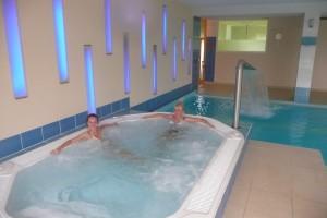 HotelPramen-wellness1