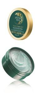 Hydratacny telovy krem s cedrom a eukalyptom z ruskych kupelov bana_small