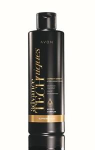 kondicioner-na-vlasy-s-luxusnymi-olejmi
