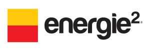 Logo Energie2