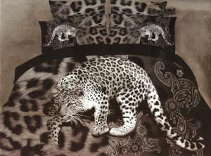 Nočný leopard