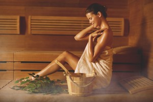 Planet Spa_image_small