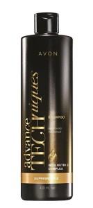 sampon-na-vlasy-s-luxusnymi-olejmi