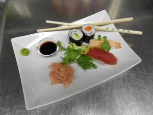 Sushi_1400x1050