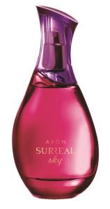 Surreal_Sky_Bottle