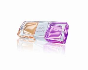 Toaletny parfum Avon Eve Duet_small