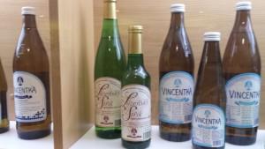 viny-strik-predbehol-dobu_1680x945