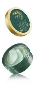 Vyzivujuca maska na vlasy s cedrom a eukalyptom z ruskych kupelov bana_small