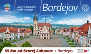 billboard-oocr-bardejov-20160823-v1