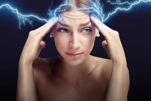 cluster-headache-brain-storm