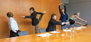 excercise-in-workplace