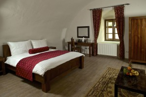 grandviglas-superior room