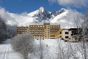 hotel-sorea-hutnik_1573x1050