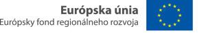 husk_eu_logo_sk_gorbe