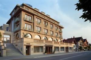 images-alexandria-alexandria-budova-3