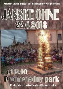 janske ohne 2018