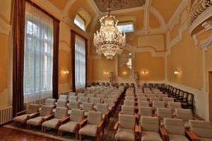 koncertnasala_astoria