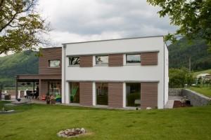 makrowin-okna-dom