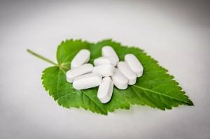 3 účinné lieky proti vypadávaniu vlasov