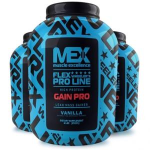 mex-gain-pro-2720g