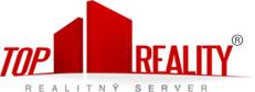 topreality-logo