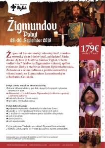 zigmundov-pobyt_847x1200